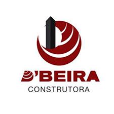 D'Beira