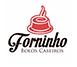 Forninho